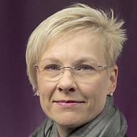 Carita Anttila