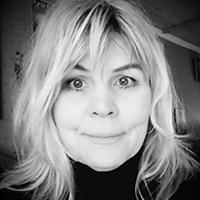 Hanneli Grönlund