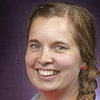 Kristiina Haarala
