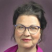 Anne-Marie Hannus