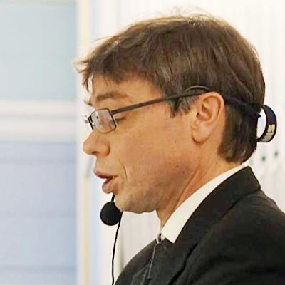 Heikki Havi