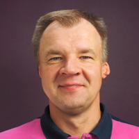 Arto Huhtanen