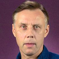 Veli-Pekka Huhtanen