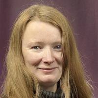 Heidi Jutila