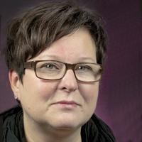 Ulla Kallio