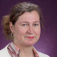 Anne Kangas