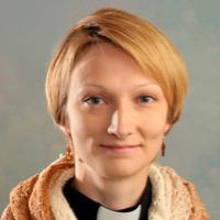 Anna Kasvinen