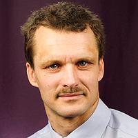 Veli-Pekka Koivisto