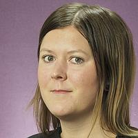 Johanna Koskinen