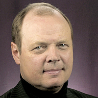 Guido Kriik