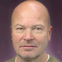 Heikki Kruus