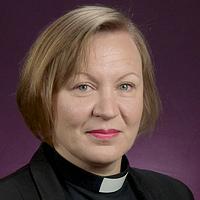 Helena Kuusiranta