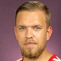 Aleksi Lahti