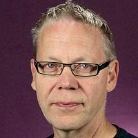 Markku Lahti
