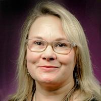 Anne-Maarit Lahtivirta