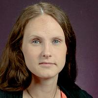 Johanna Laiho