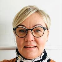 Jaana Lehti