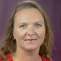 Katriina Mäki