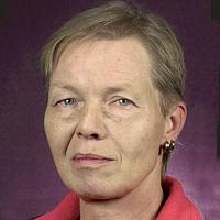 Soili Markkula