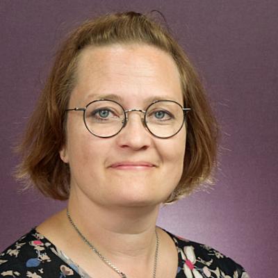 Susanna Niinikoski