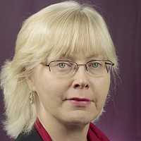 Leena Pekola
