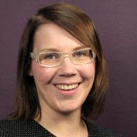Elisa Rainerma