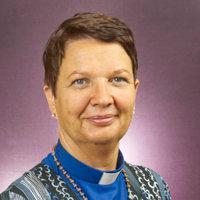Anne Saarela