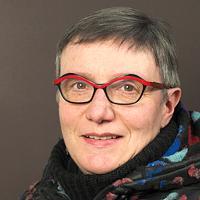 Maija Salmijärvi