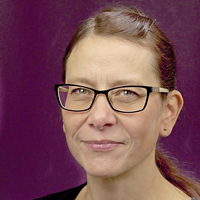 Johanna Simola