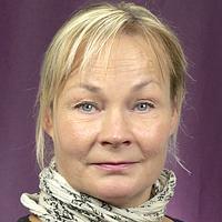 Kirsi Terävä