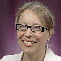 Paula Toiviainen-Mäkelä