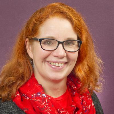 Jaana Uurainen