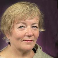 Ulla-Maija Virén