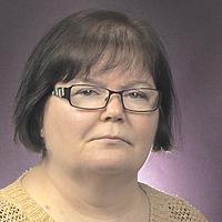 Teija Yli-Hauta