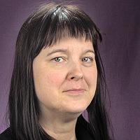 Susan Yrjölä