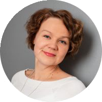 Elina Alajärvi