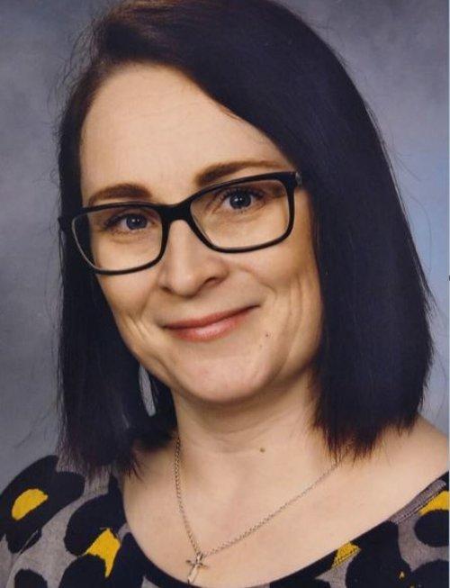 Kirsi Murto