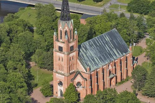 https://www.kirkkoporissa.fi/documents/7425927/8131844/K-Pkirkko_S.jpg